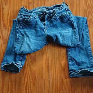 dELiA*s Morgan Jeans